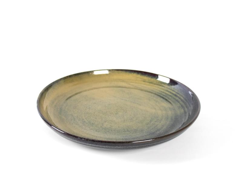 Plate 35cm