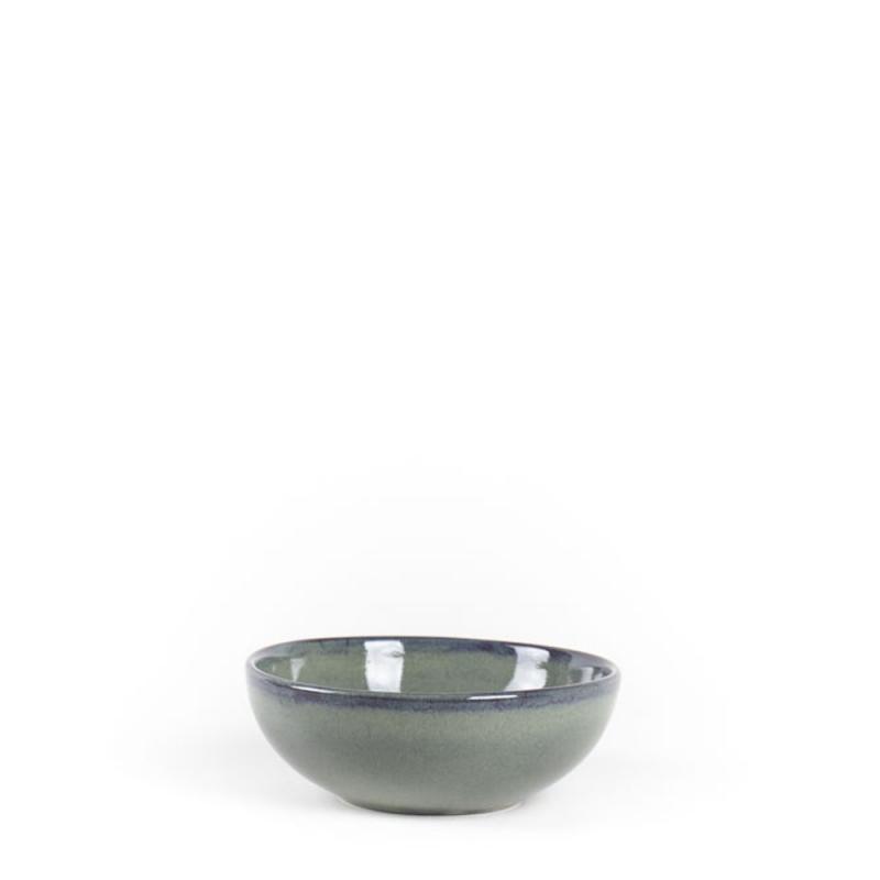 Bowl 16 x 5,5 cm
