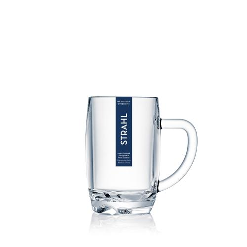 443ml/15oz Beer Mug