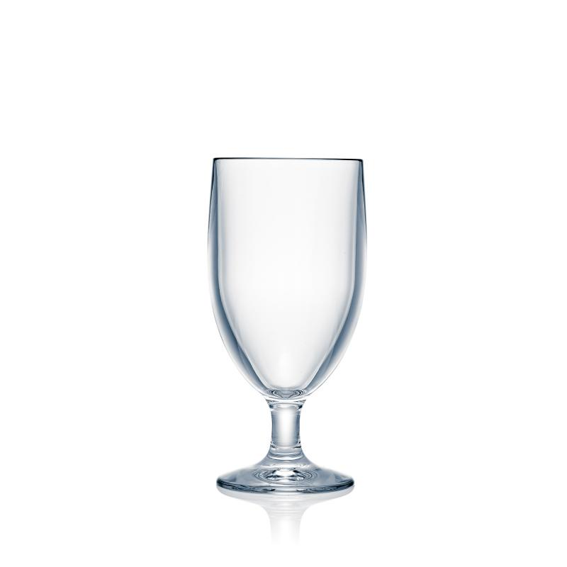 355ml/12oz Water/Soda Goblet
