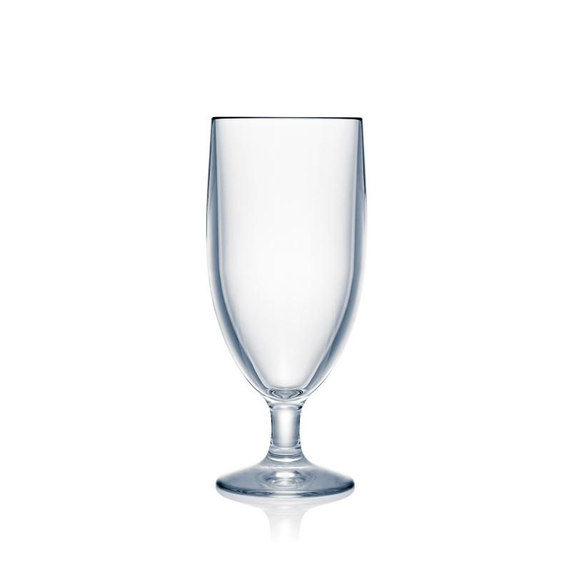 414ml/14oz Water/Soda Goblet