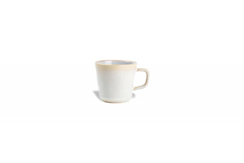 Mocha cup 0,10l Gold Glister