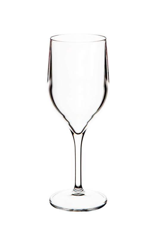 Akvila Tao Wine 30cl