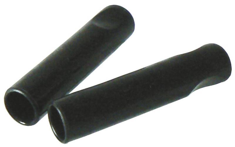 Narrow Pourer Dust Cover - Black PK12