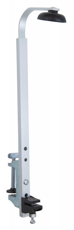 Shelf Bracket for Euro-Adaptor 70cl/1 Litre