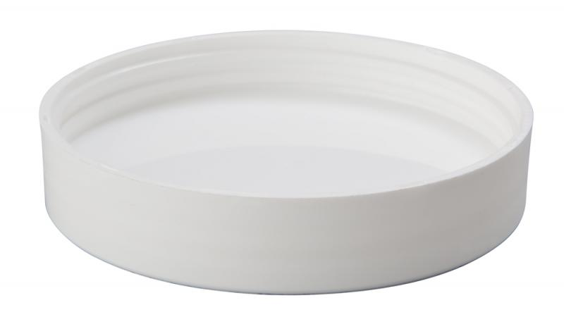 Save & Pour LID - WHITE