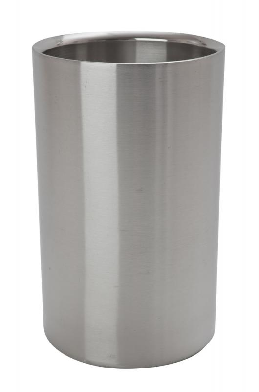 St/Steel wine Cooler