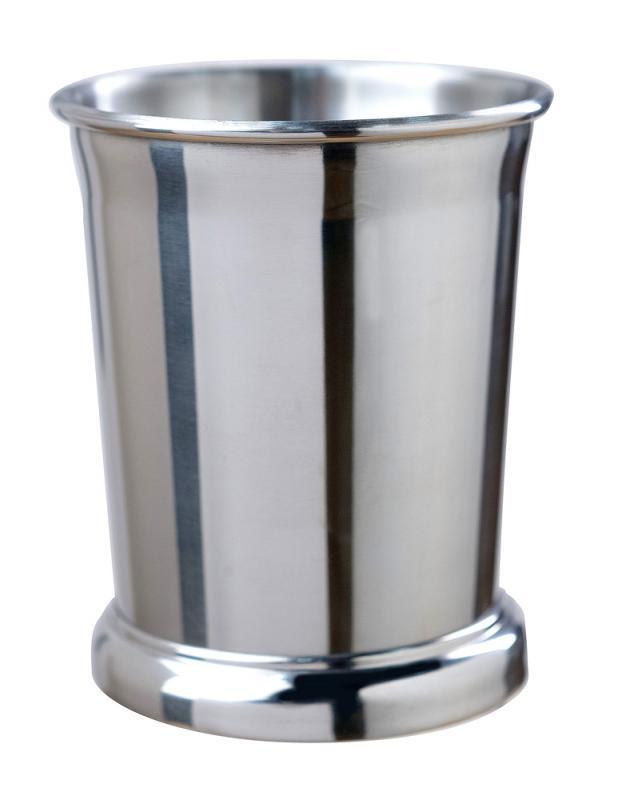 Mezclar St/Steel Julep Cup