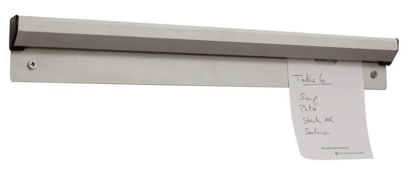 18 Inch Aluminium Order / Tab Grabber