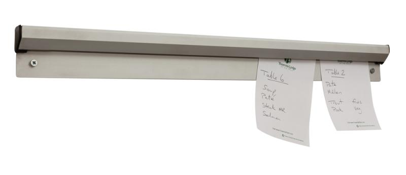 24 Inch Aluminium Order / Tab Grabber