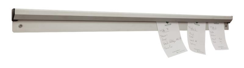 36 Inch Aluminium Order / Tab Grabber