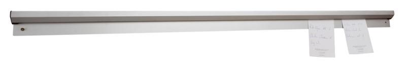 48 Inch Aluminium Order / Tab Grabber