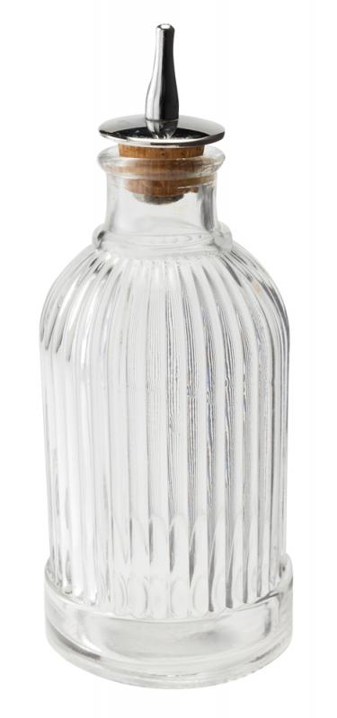 Mezclar Liberty Bitters Bottle LARGE