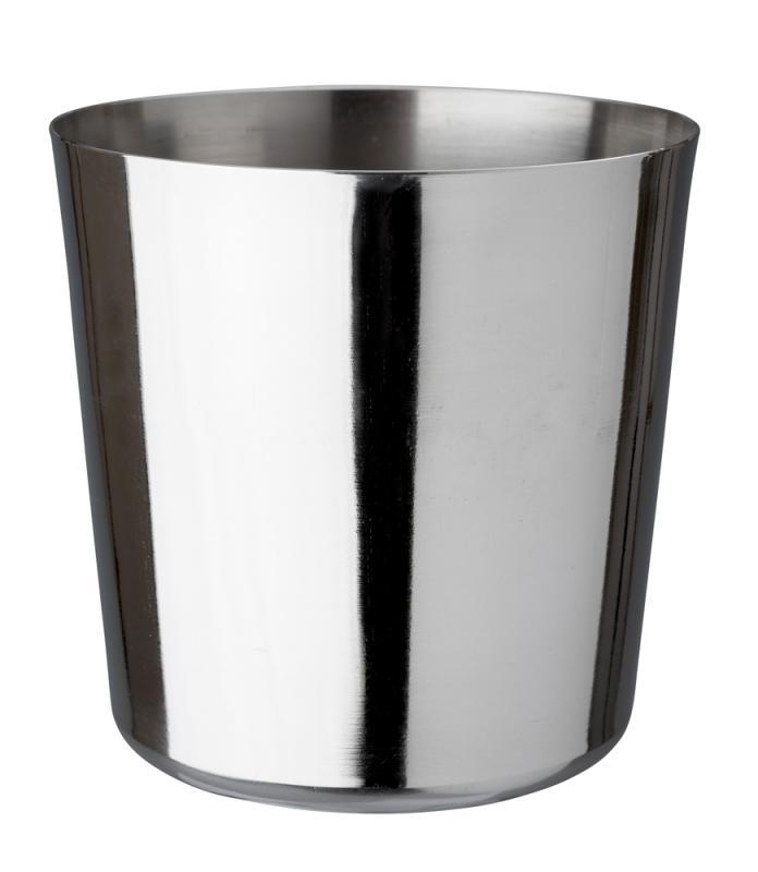 Appetiser POLISHED Cup 8.5 x 8.5cm