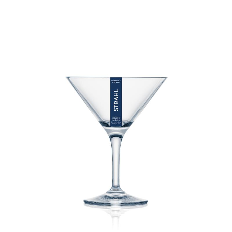 355ml/12oz Martini