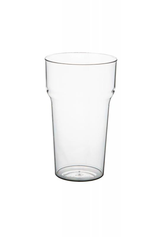 Classic 1 Pint Stackable