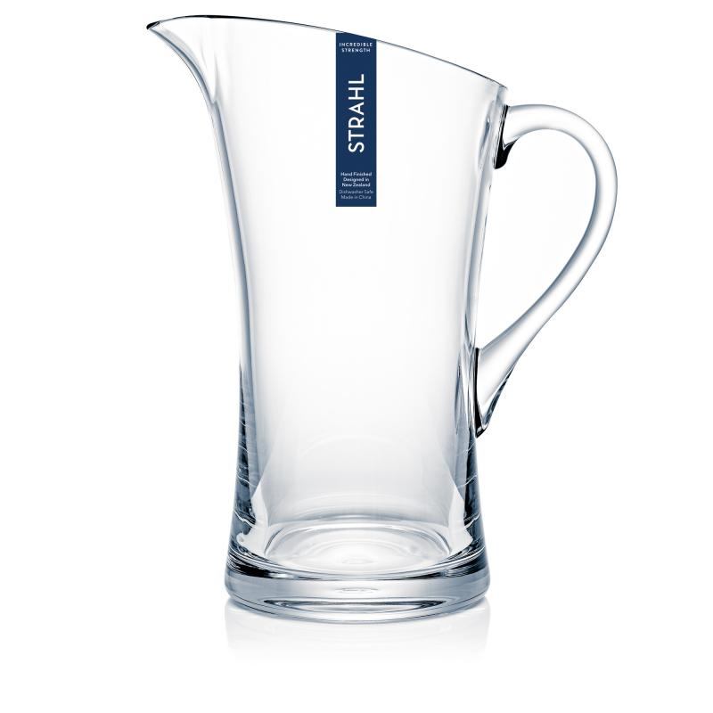 1804ml/1.9qt (61 fl oz) Pitcher