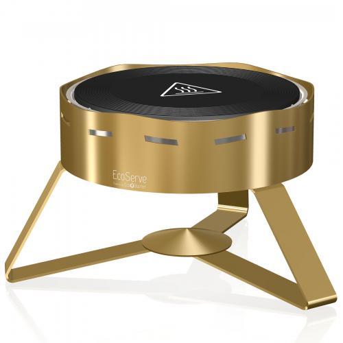 EcoServe Gold  Large
