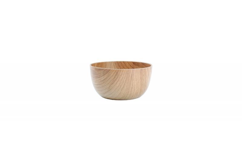 Bowl 12xH6,5cm round Buffet 1