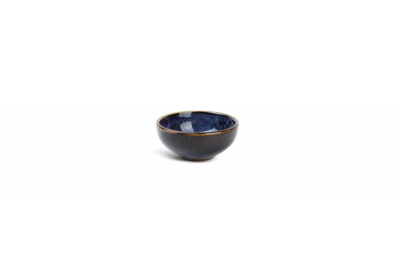 Bowl 10xH4.2cm Nova