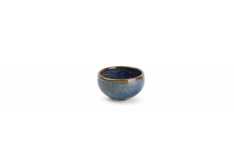 Bowl 6,5xH3cm Nova