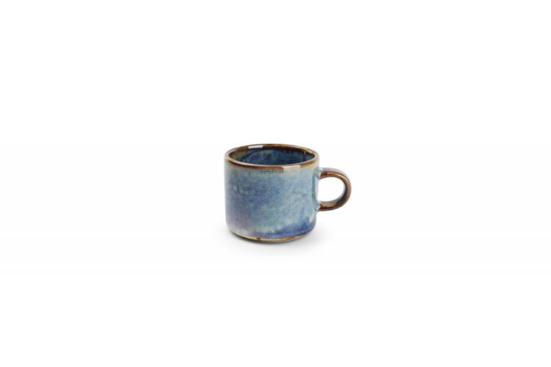 Mocha cup 0,09L for saucer 12,5cm Nova
