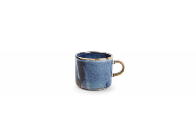 Cup 0,20L for saucer 14,5cm Nova