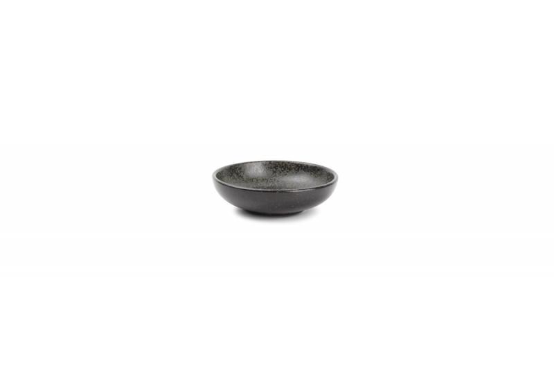 Bowl 10xH2,5cm Royal 12