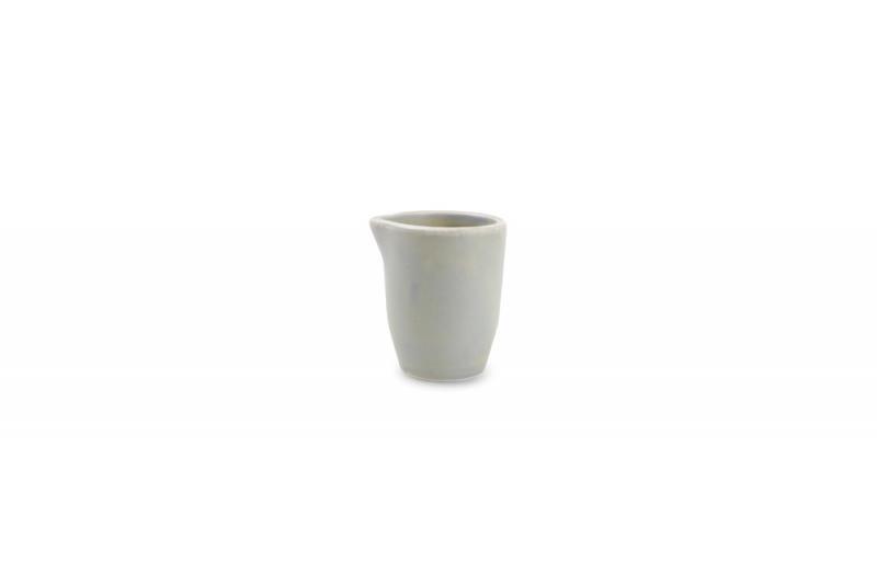 milk/sauce jug 5cl lavender Volta
