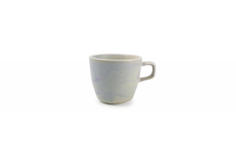 Cup 19cl lavender Volta