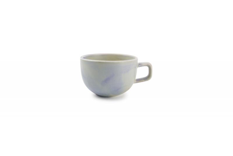 Cup 28cl lavender Volta