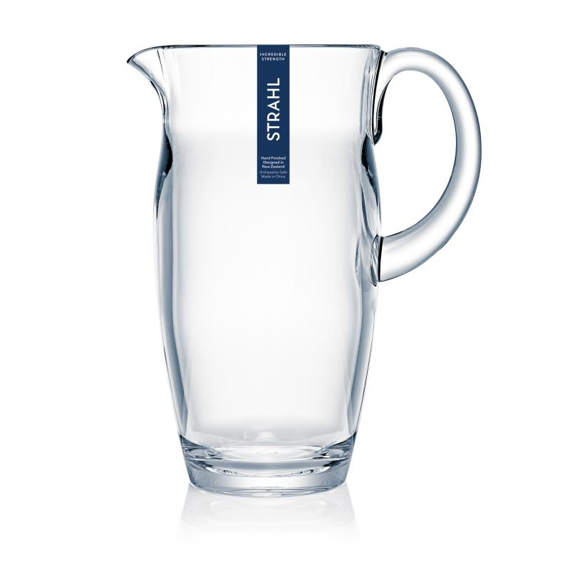 1567ml/1.7qt (53 fl oz) Pitcher