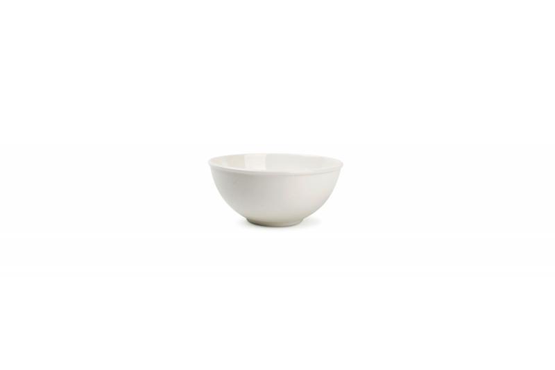 Bowl 14.5xH6.5cm Solid 4