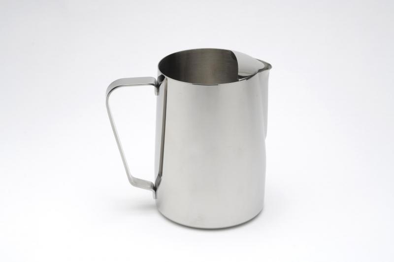 Jug 2L With Ice Guard
