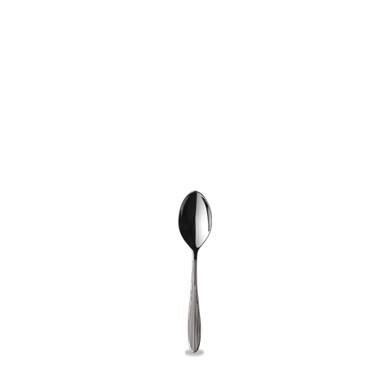 Agano  Demitasse Spoon 2.2Mm Box 12