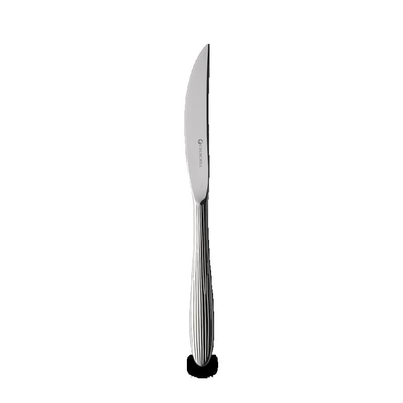 Agano  Steak Knife 8Mm Box 12