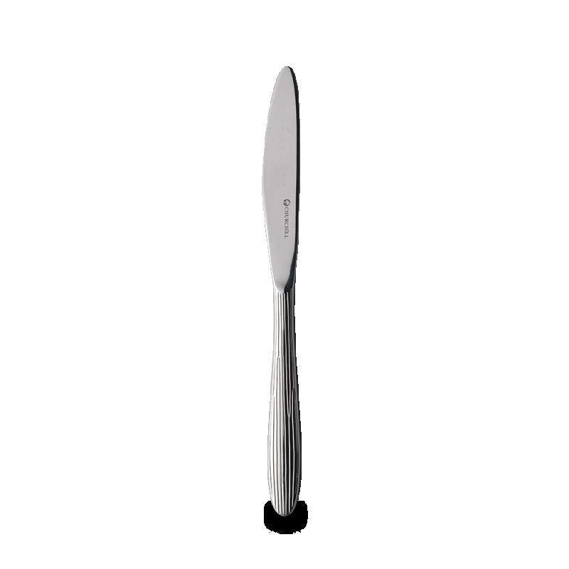 Agano  Table Knife 8Mm Box 12