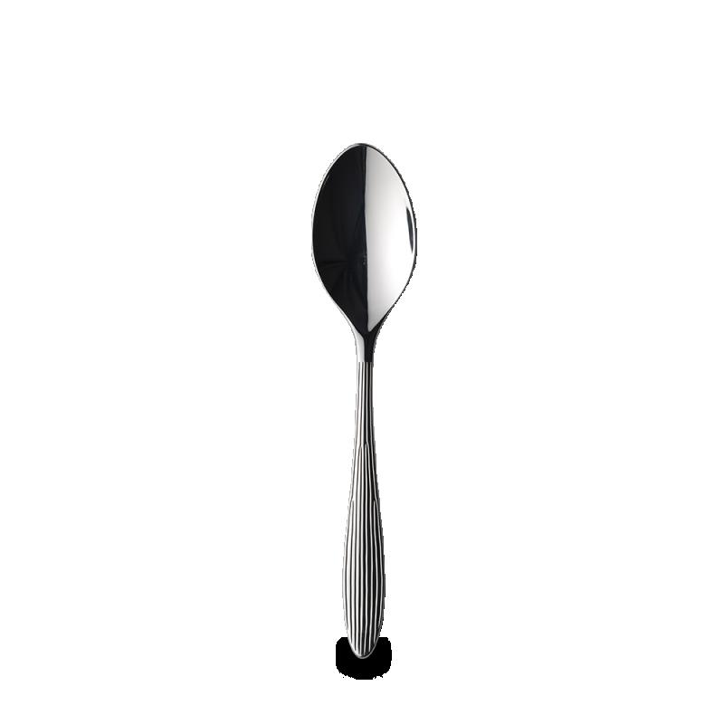 Agano  Table Spoon 3.5Mm Box 12