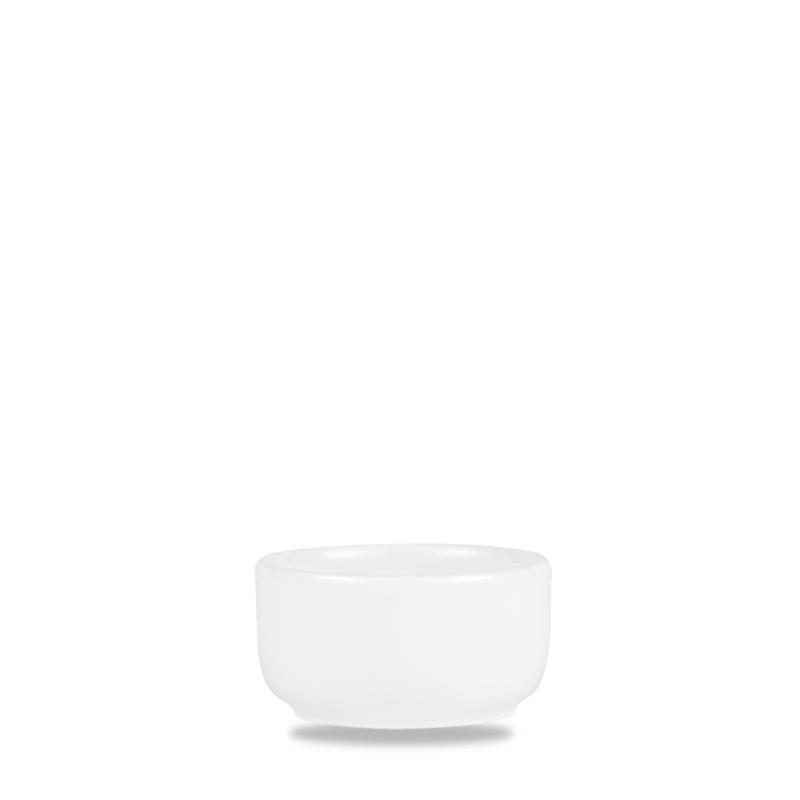 Alc Cook/Serve  Ramekin No. 1  Box 24