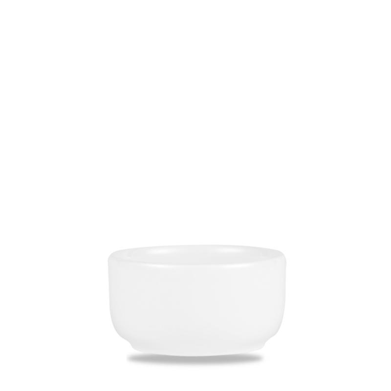 Alc Cook/Serve  Ramekin No. 2  Box 24