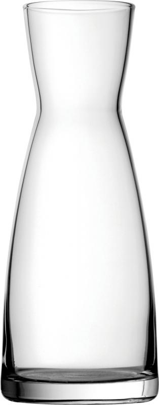 Contemporary 1 Litre Carafe6