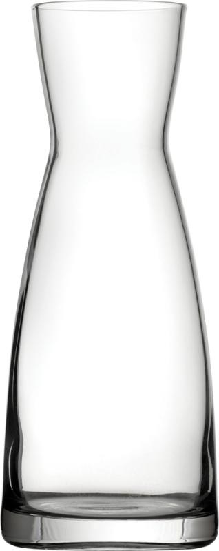 Contemporary 0.25 Litre Carafe12