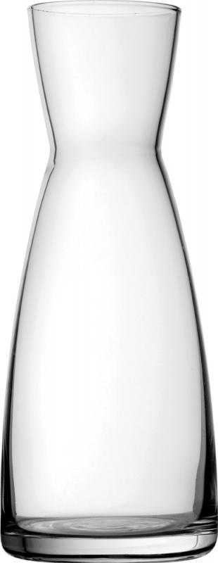 Contemporary 0.5 Litre Carafe6
