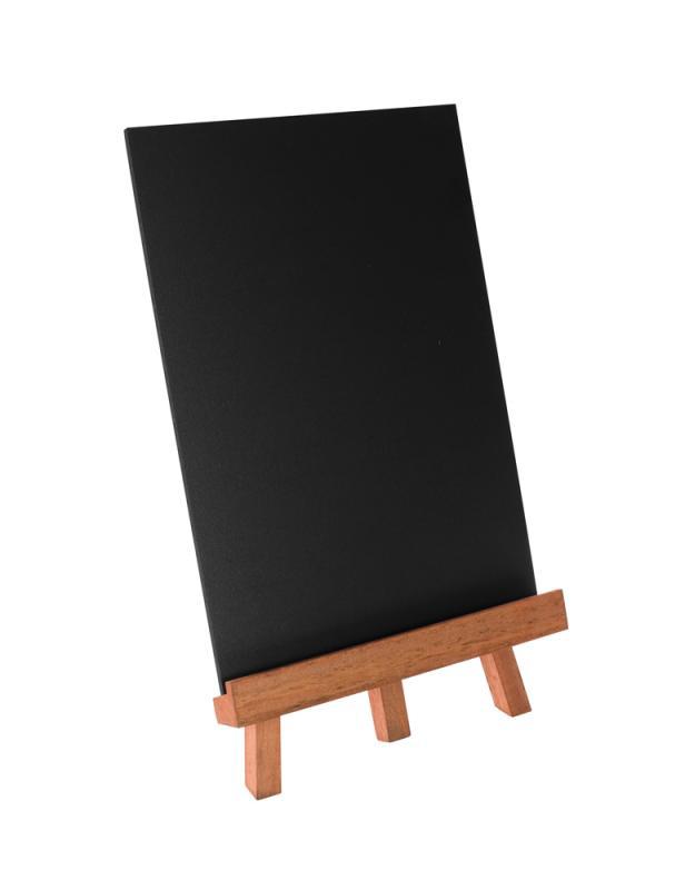 A4 Easel Board 3mm Foamex