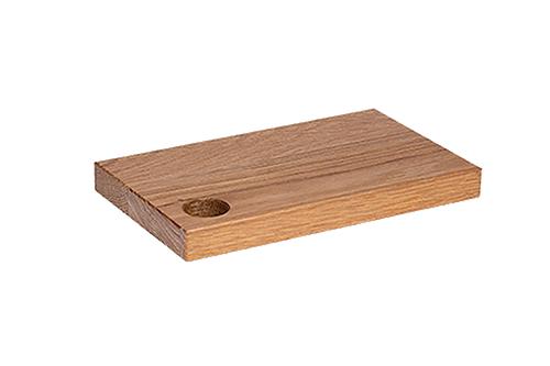 Salumi Board