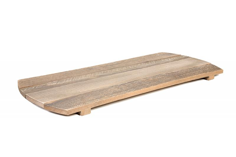 Rectangular Board