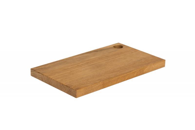 Rectangular Salumi Board