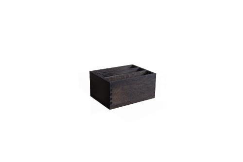 Box for Menu Boards A4 15 Pieces