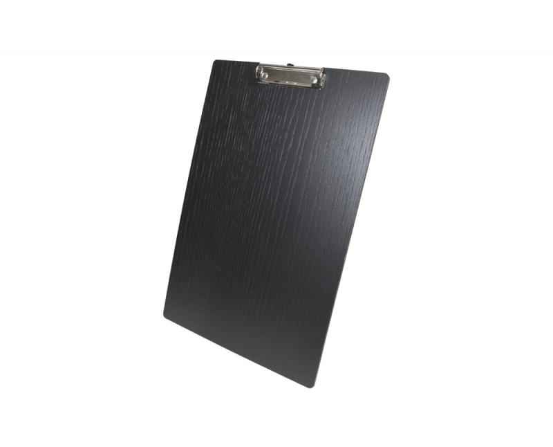 Menu Board A3 with Clip and Hanger