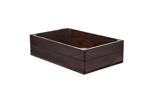 "Box ""Emelie"""